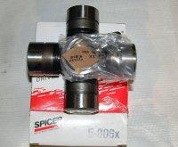 DANSPL55-3C