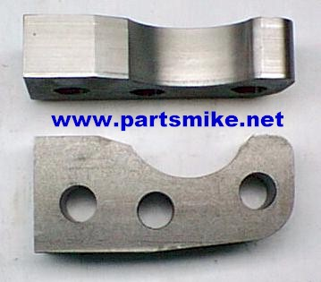 "1-PM0010 1"" ARM SPACER (SINGLE)"